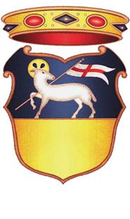 logo comune greve